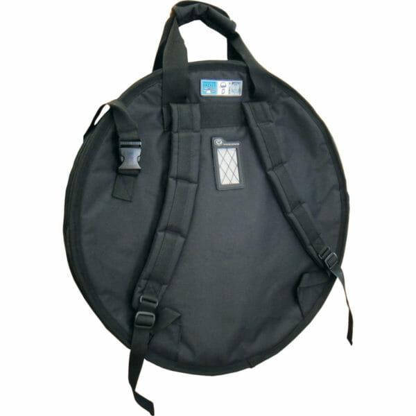 """Protection Racket 24"""" Deluxe Cymbal Bag"""
