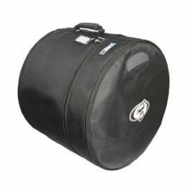 Protection Racket Bass Drum Case