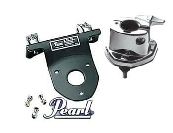 Pearl IS-1216L/C ISS Mount for 12-16in 2.3mm Superhoop with BT-3