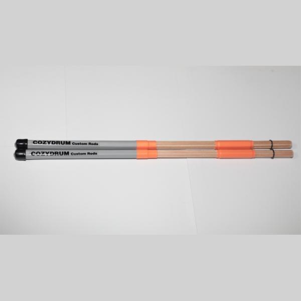 Pro Rods Rocker Lites Hot rods