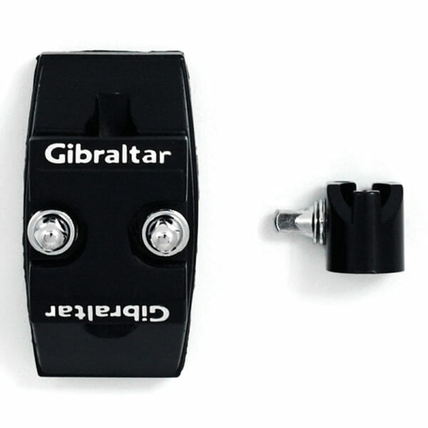 Gibraltar SC-STL2 Super L-Rod Tom Mount Key Tighten