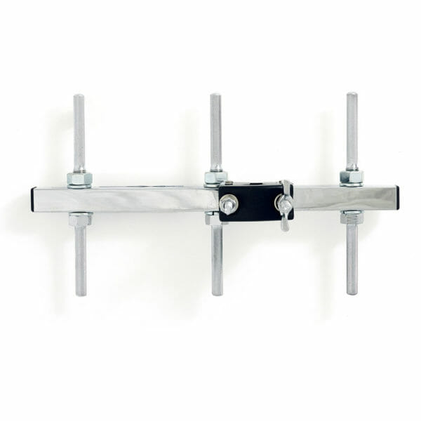 Gibraltar GAB12 3 POST ACCESSORY RACK