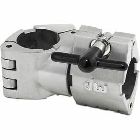 DWSMRKC15T - 1.5in - 1.5in T-Leg Clamp