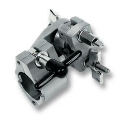 DWSMRKC15SV - 1.5in - V Angle Stacker Clamp