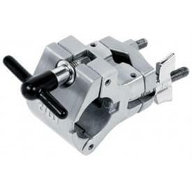 DWSMRKC15A 1.5 - V Angle Clamp