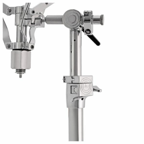 DW 9000 Series - 9300 snare stand