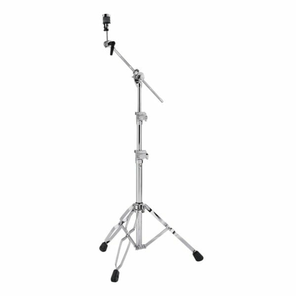 DW 9000 Series - 9700 Boom Cymbal Stand