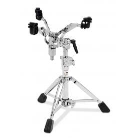 DW 9399 Tom:Snare Stand