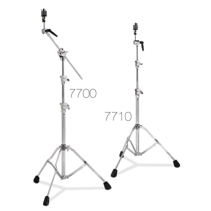 DW 7700 Boom Cymbal Stand