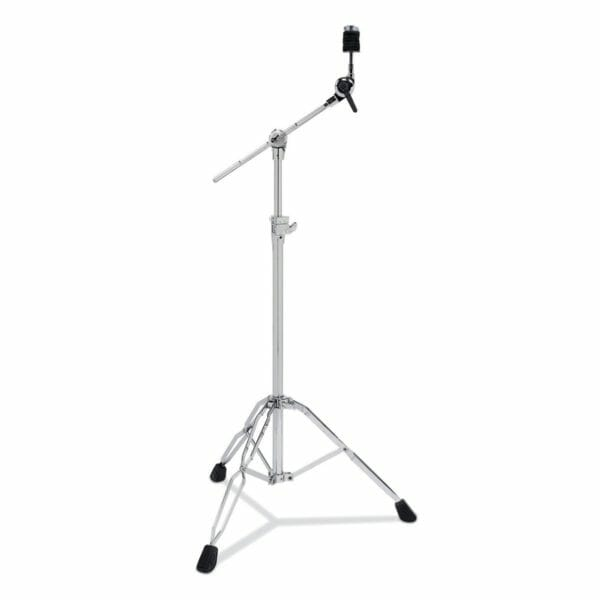 DW 3000 Series straight:boom cymbal stand