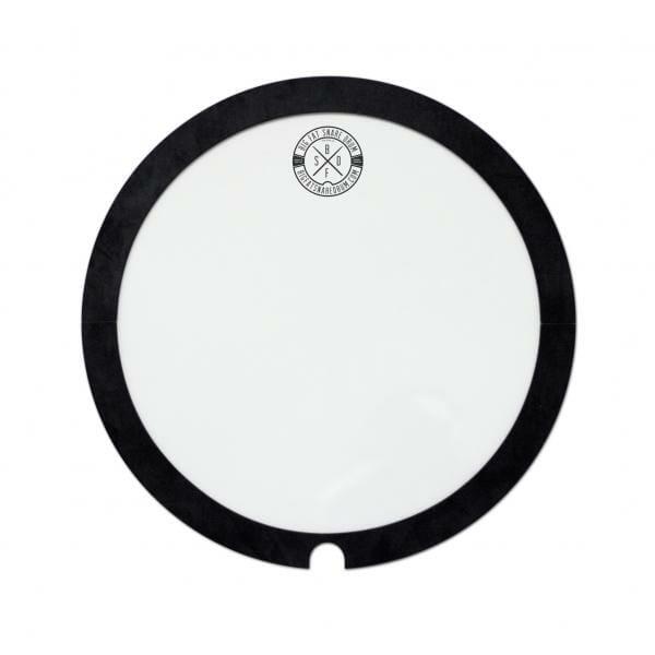 "Big Fat Snare Drum - The Original - 12"""