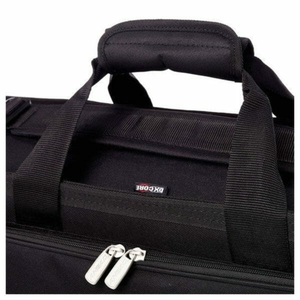 The Ahead Armor Compact Hardware Bag