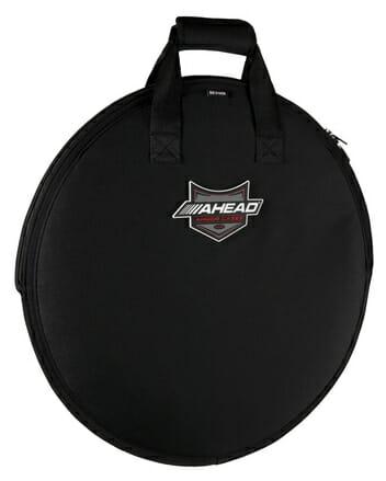 Ahead Armor Standard Cymbal Bag