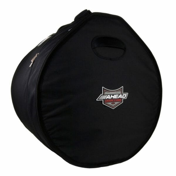Ahead Armor 14'' x 16'' Floor Tom Case