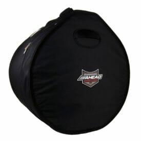 Ahead Armor 14'' x 14'' Bass Drum Case