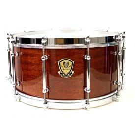 WorldMax Sapele Wood Snare