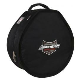 "ahead 3"" by 13"" piccolo snare case"