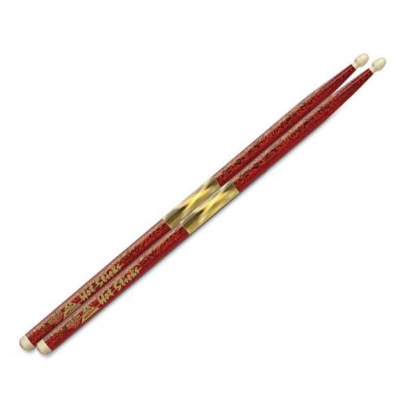 Hotsticks Macrolus Hot Sticks Red Sparkle 5A