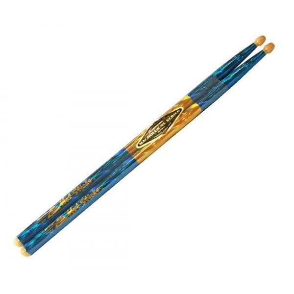 Hotsticks Macrolus Hot Sticks Blue 5A