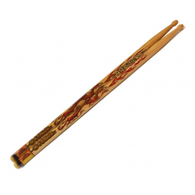 Hotsticks Artisticks Dragon 7A