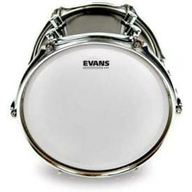 "Evans UV1 Series Coated Fusion Pack (10"", 12"", 14"") with 14"" UV1 Coated Snare Batter"