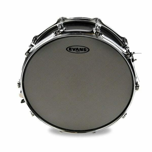 Evans Hybrid Coated 13 inch Snare Head