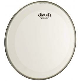 "Evans EQ4 Clear 16"" Tom Hoop Drum Head"