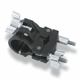 Gibraltar SC-GPRMC Multi Clamp