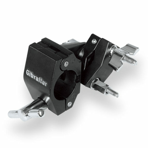 Gibraltar SC-GRSAMC Adjustable Multi Clamp
