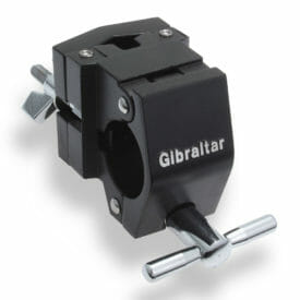 Gibraltar SC-GRSSMC Super Multi-Clamp