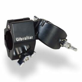 Gibraltar SC-GRSARA Adjustable Right Angle Clamp – Black