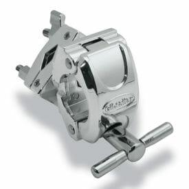 Gibraltar SC-GCMAMC Chrome Series Adjustable Multi Clamp