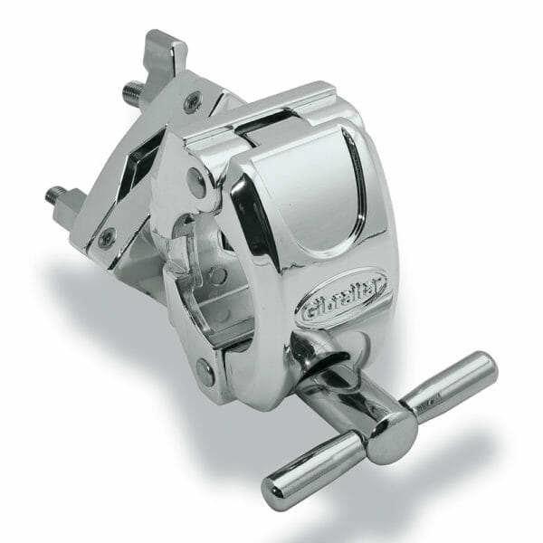 Gibraltar SC-GCMAMC Chrome Series Adjustable Multi Clamp