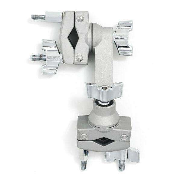 Gibraltar SC-PUGC Adjustable Angle Multi-Clamp 2 Hole