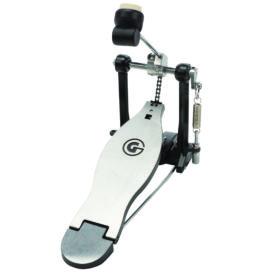 Gibraltar 4711SC Single Chain CAM Drive Single Bass Drum Pedal