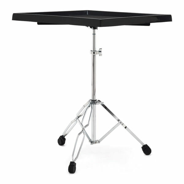 Gibraltar 7615 Large Percussion Table