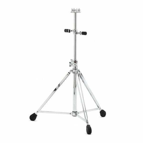 Gibraltar 9517 Double-braced Double Conga Stand