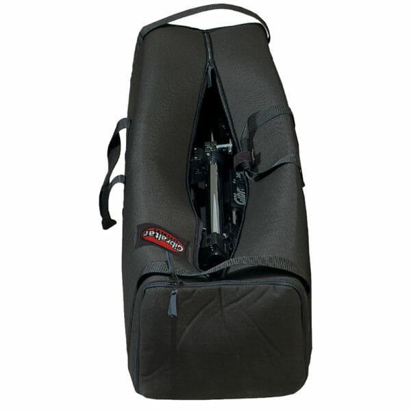 Gibraltar GHBM Medium Hardware and Accessories Bag
