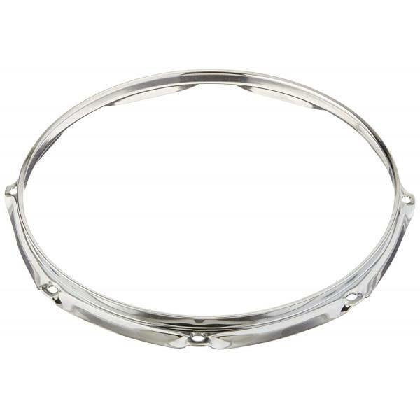"""Gibraltar SC-1208SS 12""""/8 Lug Hoop (Snare Side), 1 Pack"""