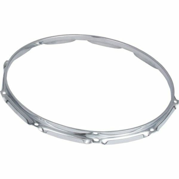 "GIBRALTAR SC-1410BS Snare Drum Hoop Top 14"" 2.3 mm 10 holes"
