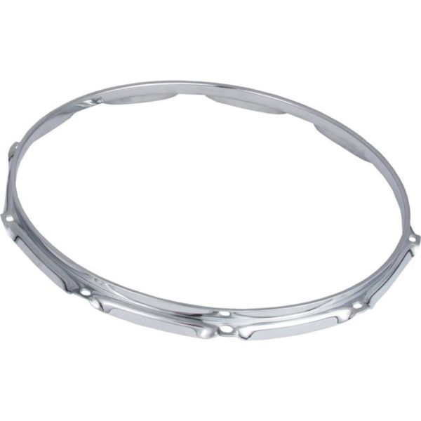 "Gibraltar SC-1410SS Snare Side Hoops 14"" 2.3 mm 10 holes"