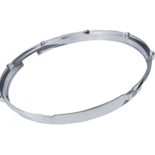 """Gibraltar SC-1408SSD 14""""/8 Lug Hoop Snare Side, 1 Pack"""