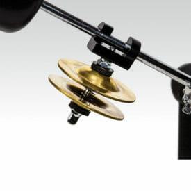 Gibraltar SC-BBEFX Bass Drum Beater Effex