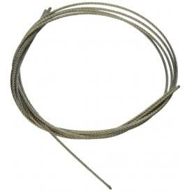 Gibraltar Metal Snare Chord 4 Pack 4 pack