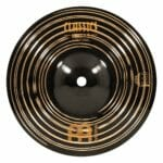 Meinl 8 Classics Custom Dark Splash 2