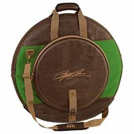 Meinl Benny Greb Artist Series Cymbal Bag