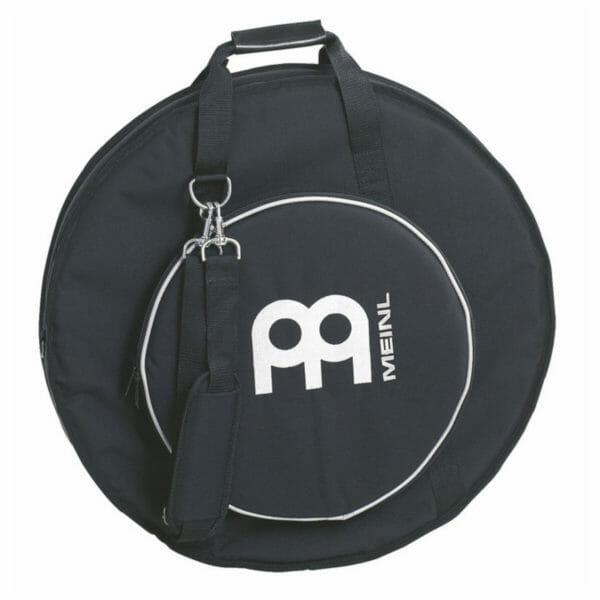 Meinl 22 Professional Cymbal Bag