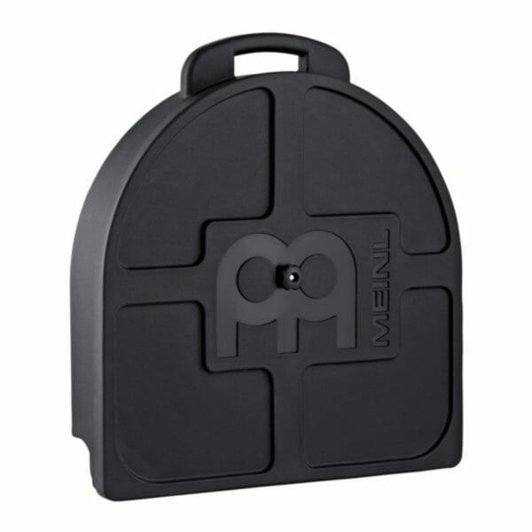 """Meinl 22"""" Pro Cymbal Case"""