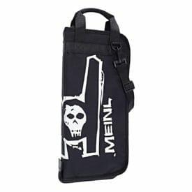 Meinl The Horns Pro Stick Bag
