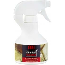 Meinl Cymbal Cleaner